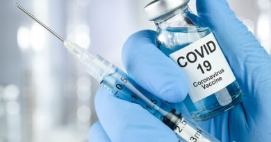 COVID-19 Vaccine Tracker: Australia can free its citizen's vaccines
