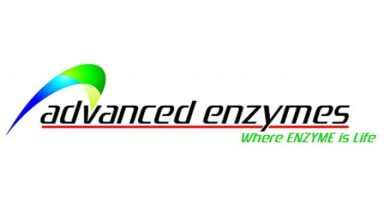Advanced Enzyme Technologies Takes Over Scitech Specialties
