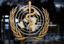 WHO: Top 10 Global Health Issues For 2021
