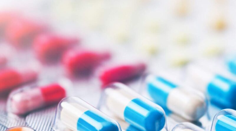 Alliance Pharma tripled its profit for 2020 and integrates the acquisition of Biogix