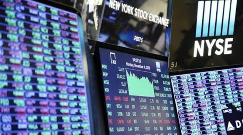 Loss making pharma and biotech organizations dominate the rundown of US stocks