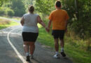 Nations with significant degrees of overweight individuals have the highest death rates from Covid-19