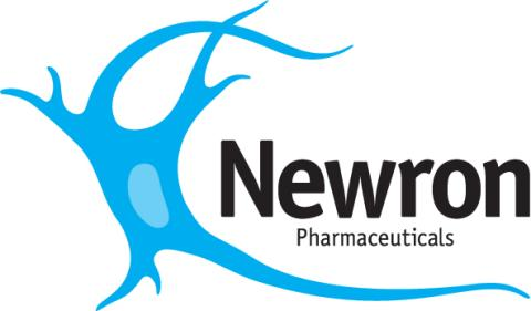 Newron and Zambon consent to ink an agreement for pivotal study with safinamide in Parkinson's disease patients