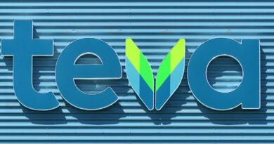 The European Commission opened antitrust investigation against Teva
