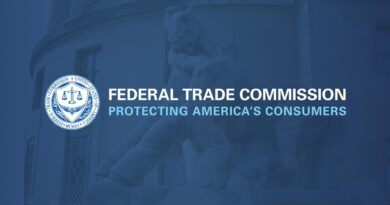 US Federal Trade Commission (FTC) to frame global working committee to review how drug organization mergers might be harming competition