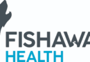 Fishawack Health acquires PRMA pharma consultancy
