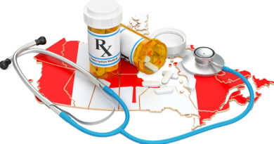 Health Canada proposes changes to the US Food and Drug Administration's (FDA) as of recently released draft direction
