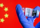 China to blend different Covid vaccines to improve the low adequacy of the Covid-19 vaccine