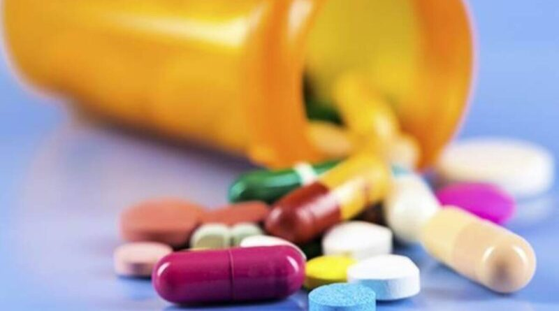 Glenmark Life Sciences filed a draft red herring prospectus (DRHP) with SEBI for an IPO
