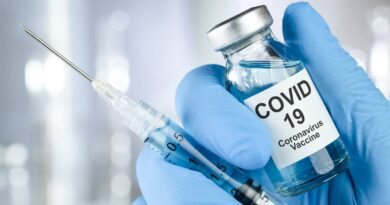 What Side Effects can be witnessed from COVID-19 Vaccine Booster