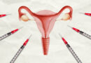 Research Urged into Link between COVID Vaccines and Menstrual Changes